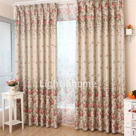 cheap country shower curtains 17 best images about lightinhome curtains on pinterest