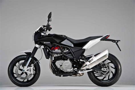 husqvarna nuda    introduced bmw motorcycle