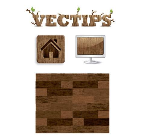 illustrator tutorial wood plans to build wood patterns for illustrator pdf plans