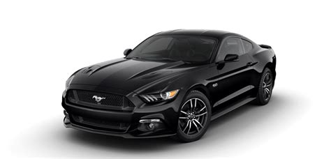 car mustang ford mustang questions my car is gonna be a 2016