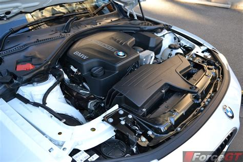 koenigsegg agera r engine bay 100 koenigsegg agera r engine diagram koenigsegg