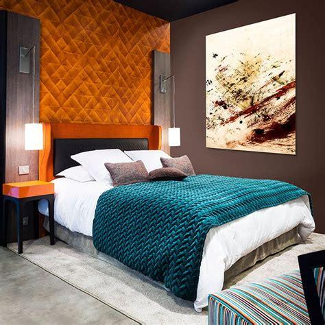 tete de lit mobilier hotel fabrication et design