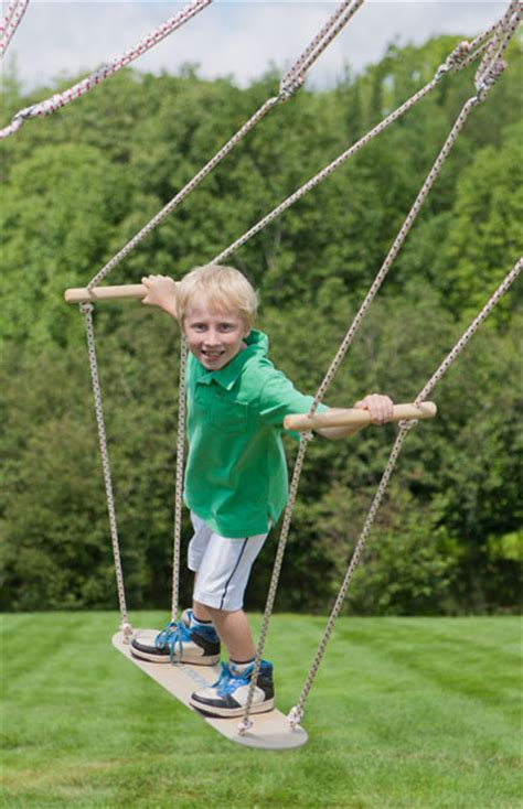 how swings work frolic swing set play set accessories cedarworks
