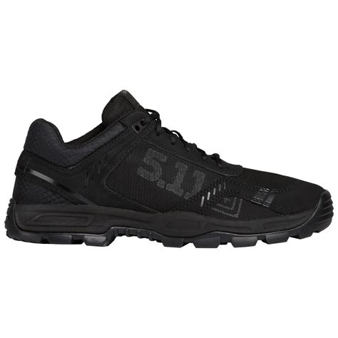 Shoes Tactical 5 11 5 11 tactical ranger athletic shoe casual design tactical