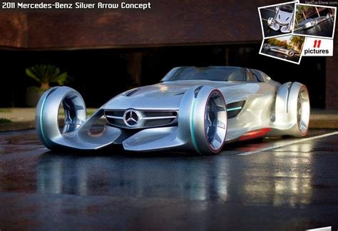 mercedes biome wallpaper mercedes biome concept hq wallpaper lugares para