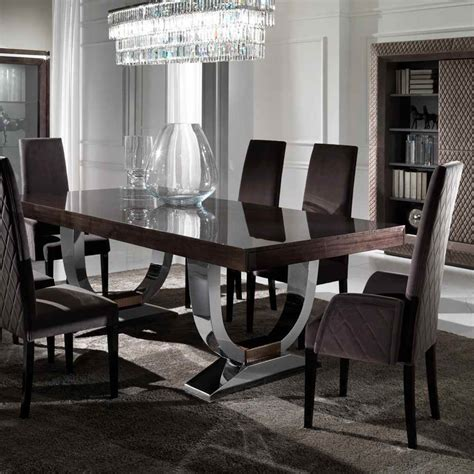 style dining room chairs size of dinning italian dining room chairs style furniture modern modern dining room for sale