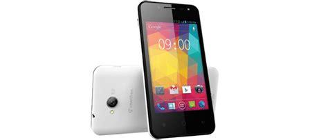 Harga Merk Hp Android Termurah pilihan hp android termurah 2015 panduan membeli
