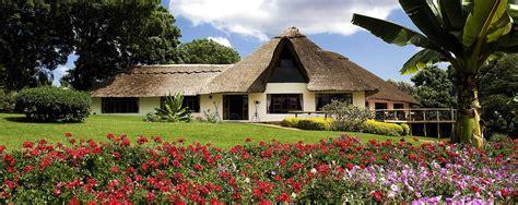 farm house ngorongoro farm house ngorongoro crater karatu tanzania