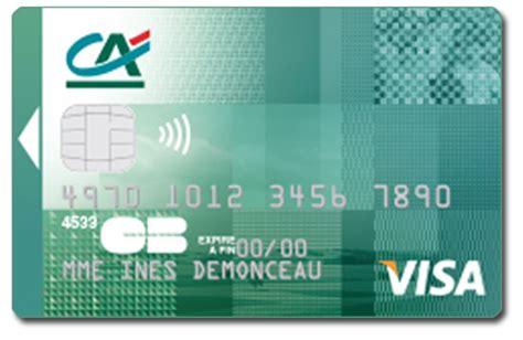 Plafond De Retrait Mastercard Credit Agricole by Cr 233 Dit Agricole Corse Comparateur Cartes Cr 233 Dit Agricole