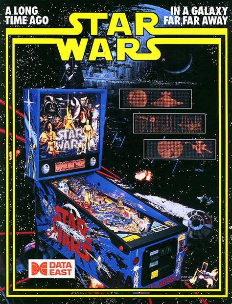 buying and selling houses game rgc pinball buying and selling quality pinball machines and arcade games sell to rgc