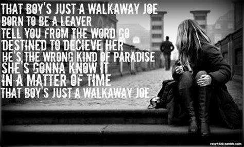 country music lyrics i love you joe 18 best images about song lyrics i love on pinterest