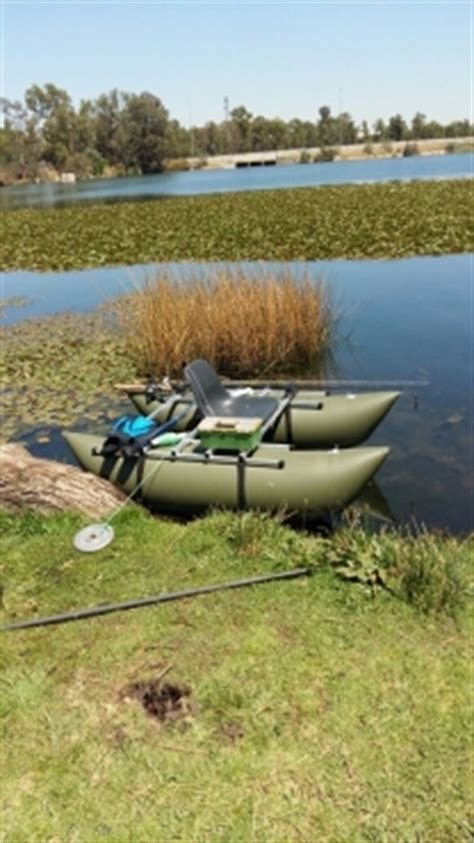 inflatable pontoon kick boat 1 seater 2 seater pro x inflatable pontoon kick boat
