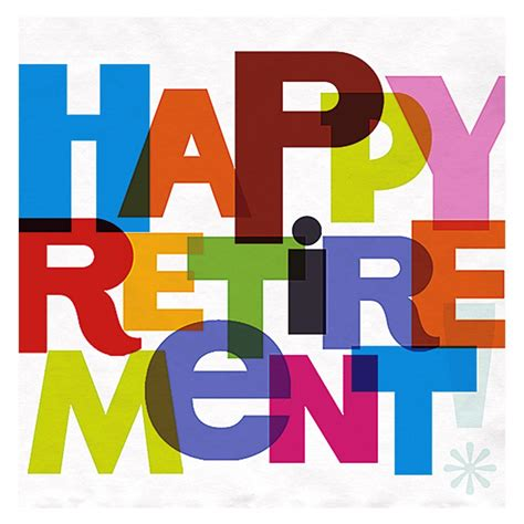 printable retirement images retirement on happy retirement quotes retirement clipart