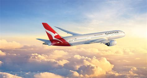qantas new year sale qantas future boeing 787 orders australian business