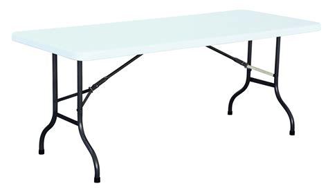 tavoli pieghevoli per catering tavolo pieghevole catering lamacchia mobili da giardino