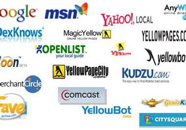 Email Search Engines And Directories Image Search Engines And Directories In The Yahoo