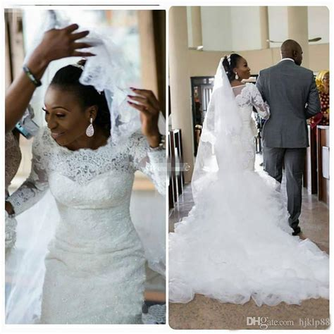 Wedding Gowns And Their Prices by Wedding Gowns In Nigeria And Their Prices Insured Fashion