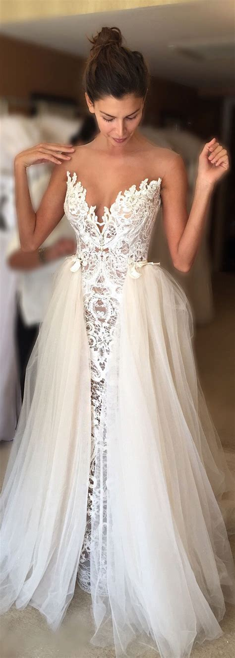 buy a l near me vintage wedding dresses in nyc longwood wedding dress ideas