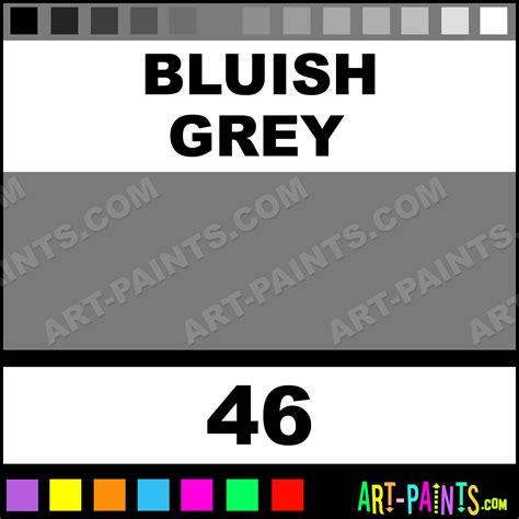 bluish grey bluish grey artist soft pastel paints 46 bluish grey