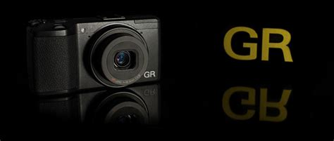 ricoh gr digital review ricoh gr digital review reviewed cameras