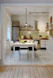 small apartment kitchen design ideas waraby simple idea kitchens with gorgeous furniture