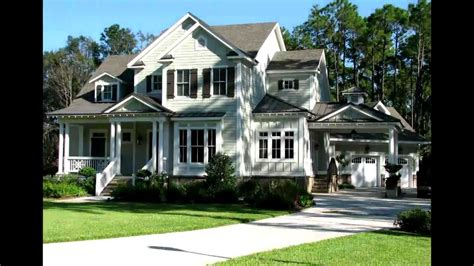 low country style house plans country style house plans southern low country style