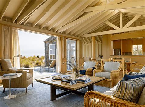 beach house living rooms 20 beautiful beach house living room ideas
