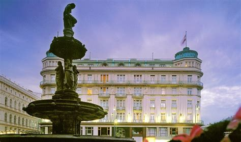best hotel in austria hotel bristol vienna best hotel in vienna top hotels