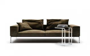 flexform sofa bed lifesteel sofas sectional sofas
