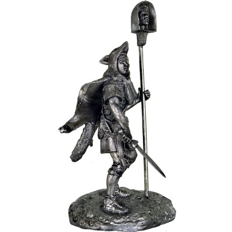 Shoo Metal Fortis rome imaginifer legio ii traiana fortis 1 2 centuries ad favshop