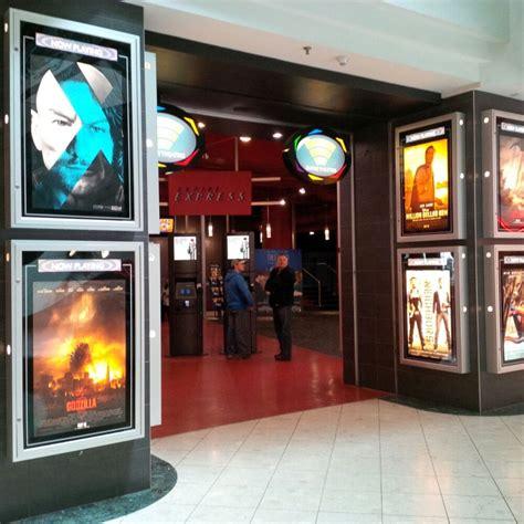 cineplex halifax cineplex cinemas park lane cinemas 5657 spring garden