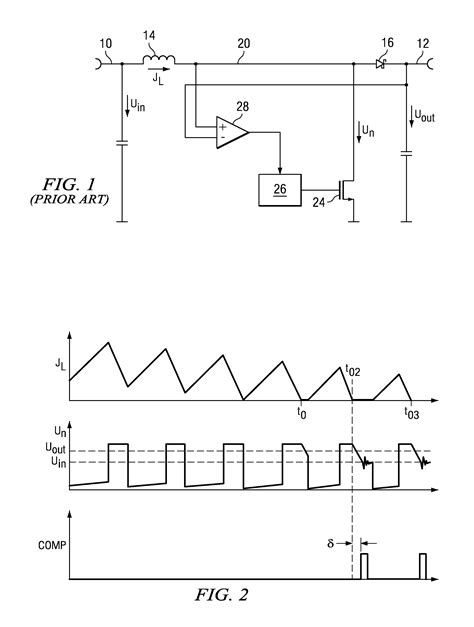 inductor design for dc dc converter dc dc boost converter inductor 28 images design of a hybrid power system for a low dc