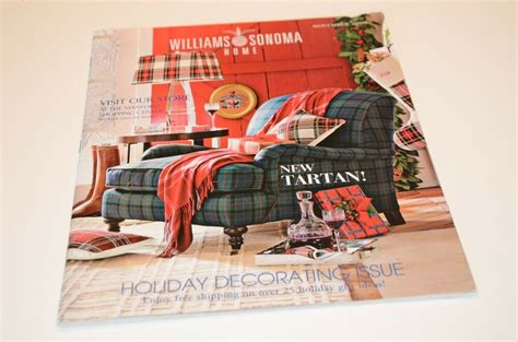 home design catalog 2008 williams sonoma home decor catalog ebay