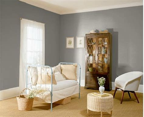peach color paint bedroom bedroom behr creek bend 790f 4 for the home pinterest