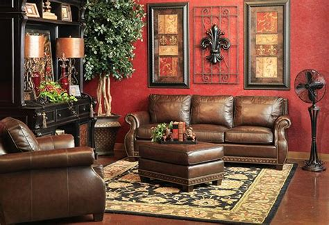 hemispheres a world of furnishings tuscan decor i