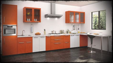 indian kitchen trolley designs www imgkid com the johnson kitchens indian modular kitchen designs kitchen