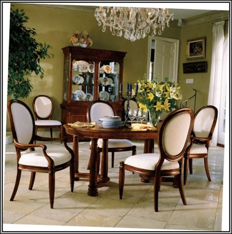 pennsylvania house dining room set pennsylvania house furniture cherry general home