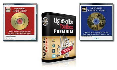 Lightscribe Template Labeler Free Download lightscribe software free and premium lightscribe