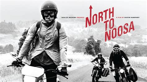 deus ex machina movie north to noosa trailer deus ex machinadeus ex machina