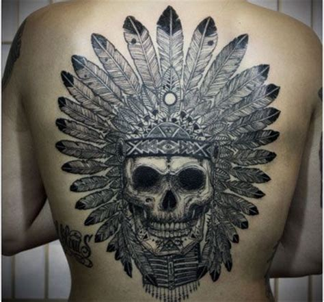 mexican american tattoos top 10 mexican designs mexican design and