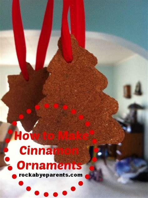 1000 images about christmas 2013 on pinterest christmas