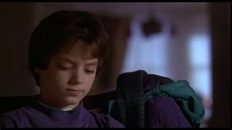 elijah wood the good son le bon fils 1993 images icons wallpapers and photos