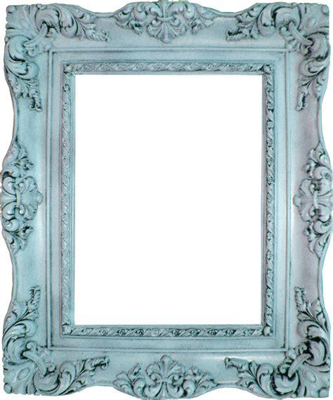 Frame Vintage 1 doodlecraft freebie 4 fancy vintage ornate digital frames