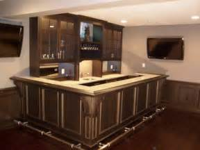 basement bar designs modern basement bar designs 9 designs enhancedhomes org