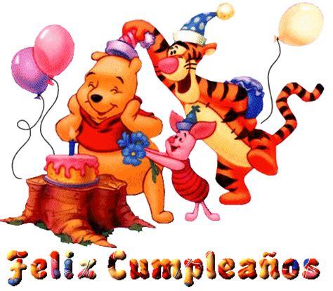imagenes de cumpleaños wilson imagenes de amor y amistad bonitas im 225 genes de cumplea 241 os