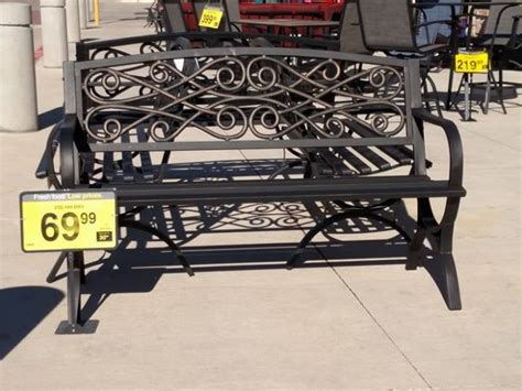 kroger patio furniture enjoy your summer with kroger patio furniture ad hustle