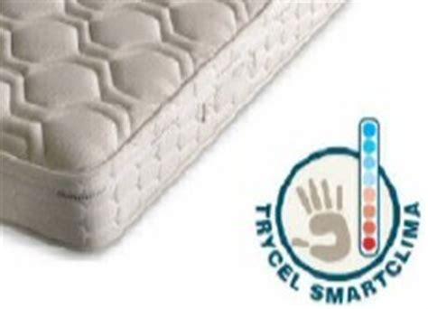 comprare un materasso memory lattice molle insacchettate quale il miglior