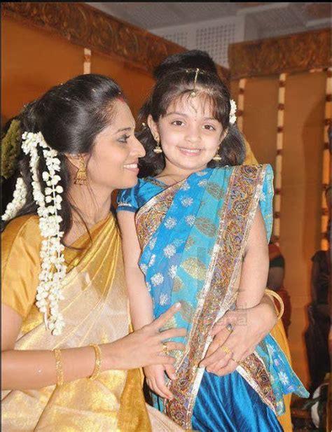 actor vijay daughter latest photos 2015 telugu cinemass anoushka daughter of ajith shalini real