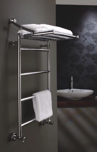 towel rack heater bathroom heated towel rack bathroom pinterest
