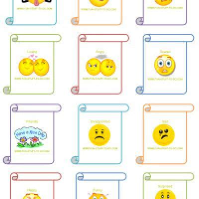 charades cards template free printable charades cards printable tip junkie
